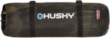 Husky Stan Ultralight Sawaj Ultra 2 tm.zelená