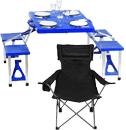 Stoly, židle